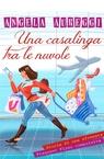 copertina Una casalinga tra le nuvole