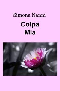 Colpa Mia