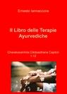 copertina Il Libro delle Terapie Ayurvediche