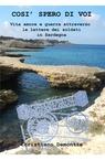 copertina COSI' SPERO DI VOI