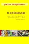copertina Io ed Esselunga