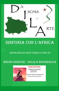 Sinfonia con l'Africa