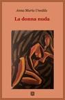 copertina La donna nuda