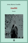 copertina Aneliti