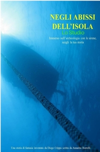 Archeologia subacquea