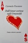 Dall'Amor cortese agli Umanoidi