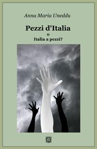 Pezzi d'Italia