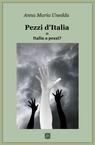 copertina Pezzi d'Italia