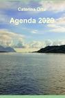 copertina Agenda 2020
