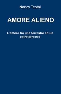 AMORE ALIENO