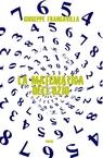 copertina La matematica dell'ozio