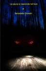 copertina La paura si nasconde nel buio