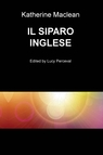 copertina IL SIPARO INGLESE