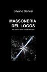 copertina MASSONERIA DEL LOGOS