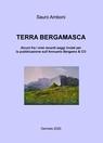 copertina TERRA BERGAMASCA