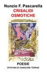 copertina CRISALIDI OSMOTICHE