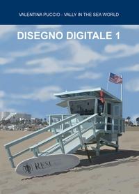 DISEGNO DIGITALE 1