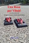 copertina Una Rosa per Vilnòf (Deluxe ...