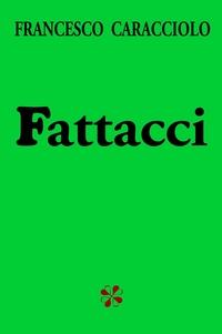 Fattacci
