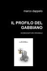 IL PROFILO DEL GABBIANO