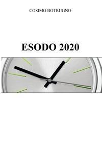 ESODO 2020
