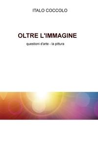 OLTRE L'IMMAGINE