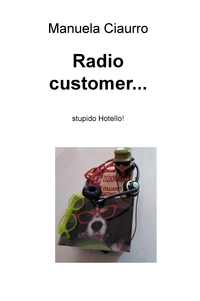 Radio customer…