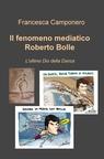 Il fenomeno mediatico Roberto Bolle