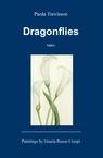 copertina Dragonflies