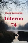 Interno 74
