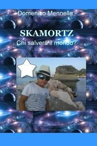 SKAMORTZ