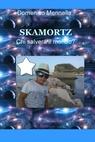 copertina SKAMORTZ