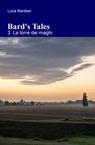 Bard's Tales