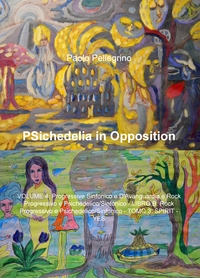 Psichedelia in Opposition
