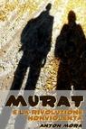 copertina Murat