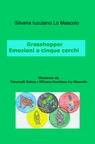 copertina Grasshopper