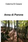 Anna di Parone