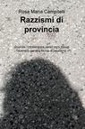 copertina Razzismi di provincia