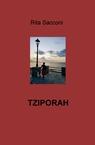 TZIPORAH