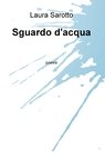 copertina Sguardo d'acqua