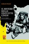 il mistero delle statuette cinesi