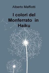 I colori del Monferrato in Haiku