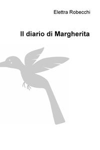 Il diario di Margherita