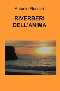 RIVERBERI DELL'ANIMA