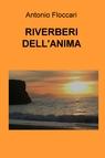 RIVERBERI DELL'ANIMA