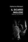 copertina IL SICARIO INGLESE