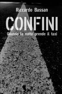 CONFINI