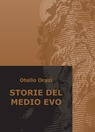 copertina STORIE DEL MEDIO EVO