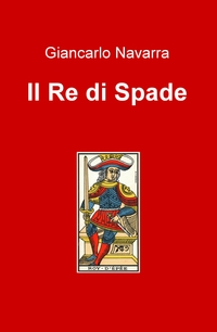Il Re di Spade