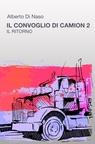 copertina IL CONVOGLIO DI CAMION 2